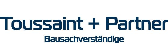 Toussaint & Partner